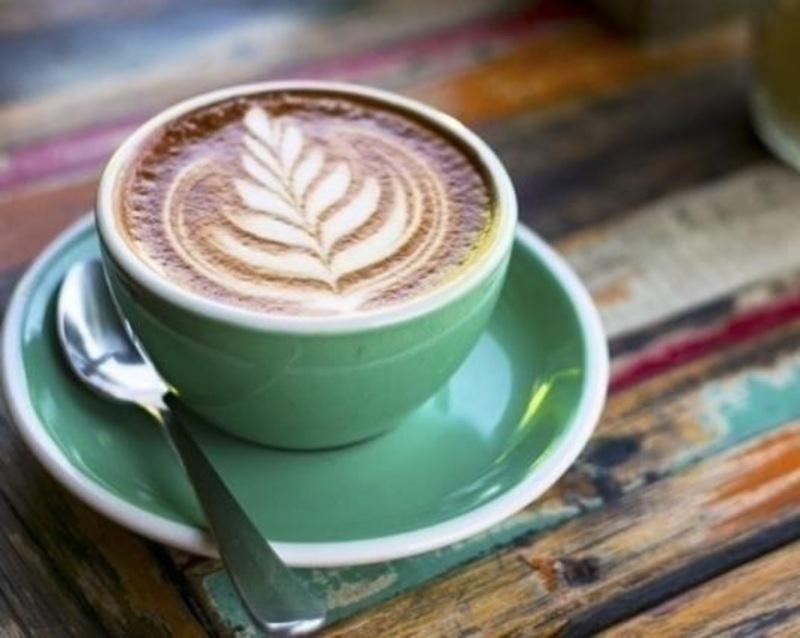 Cafe, Opposite Melbourne Uni, Urgent Sale