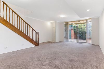 2/1C Ingram Street, Kensington