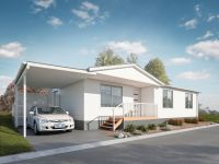 AS88- Gateway Lifestyle Aspley