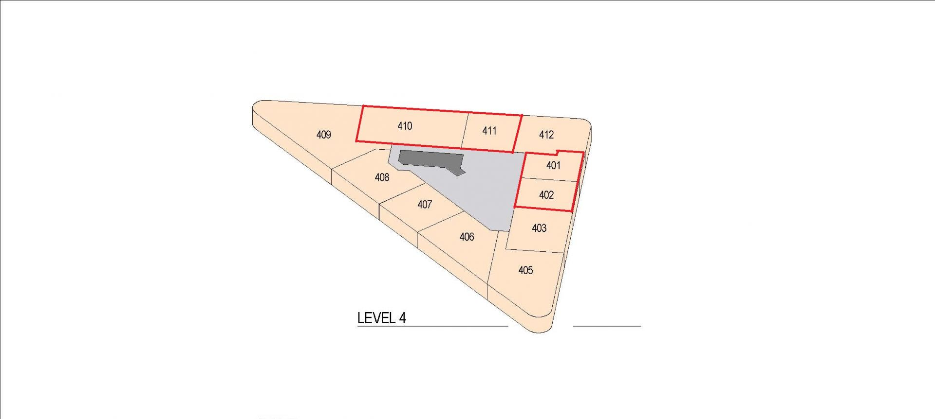 St Leonards Square by Mirvac - Brand New, Perfect Location
