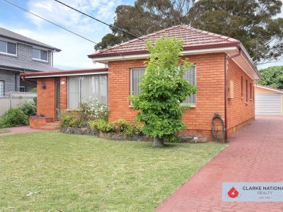 141 Horsley Road, Panania