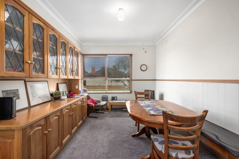 53 Giddings Street North Geelong