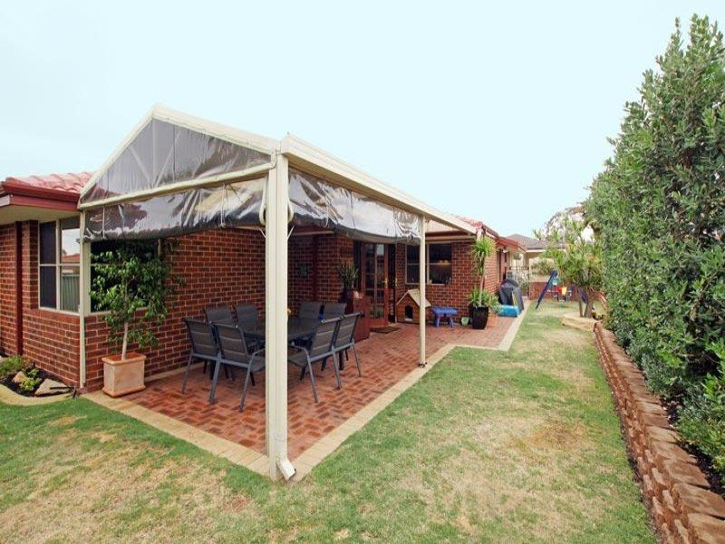 4 Dandy Place Bayswater 6053