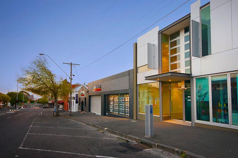 61 Gheringhap Street Geelong
