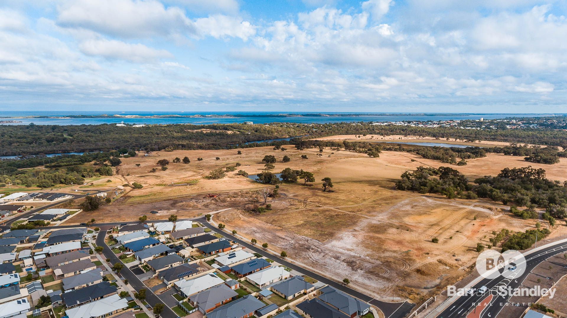 Proposed/Lot 110A Robusta Road, Eaton