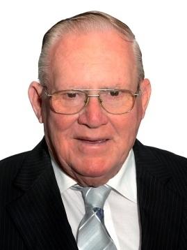 Neville Pinner