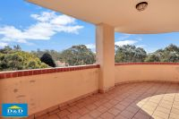 Completely Private Corner Unit. Unrestricted Panoramic Views. Parramatta City. Walk to Parramatta Station & Westfield.