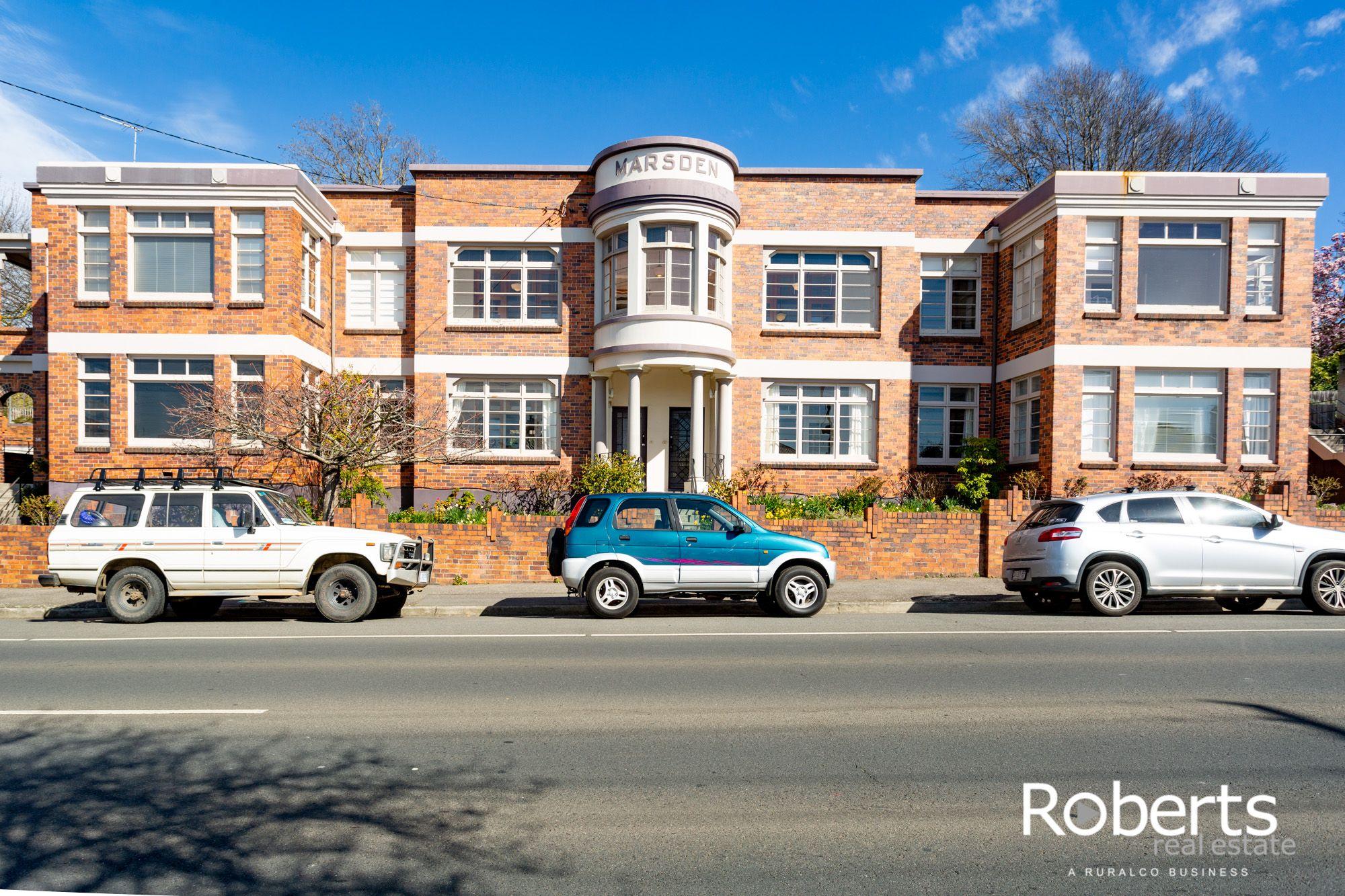 1/34 Elphin Road, Launceston