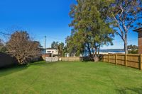 25 Woodland Parkway Buff Point, Nsw