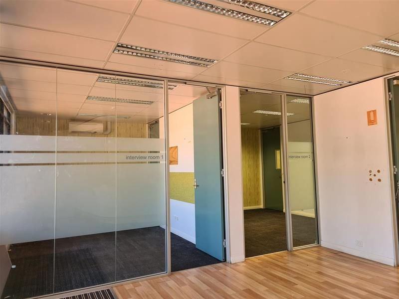 Modern space available in South Hedland