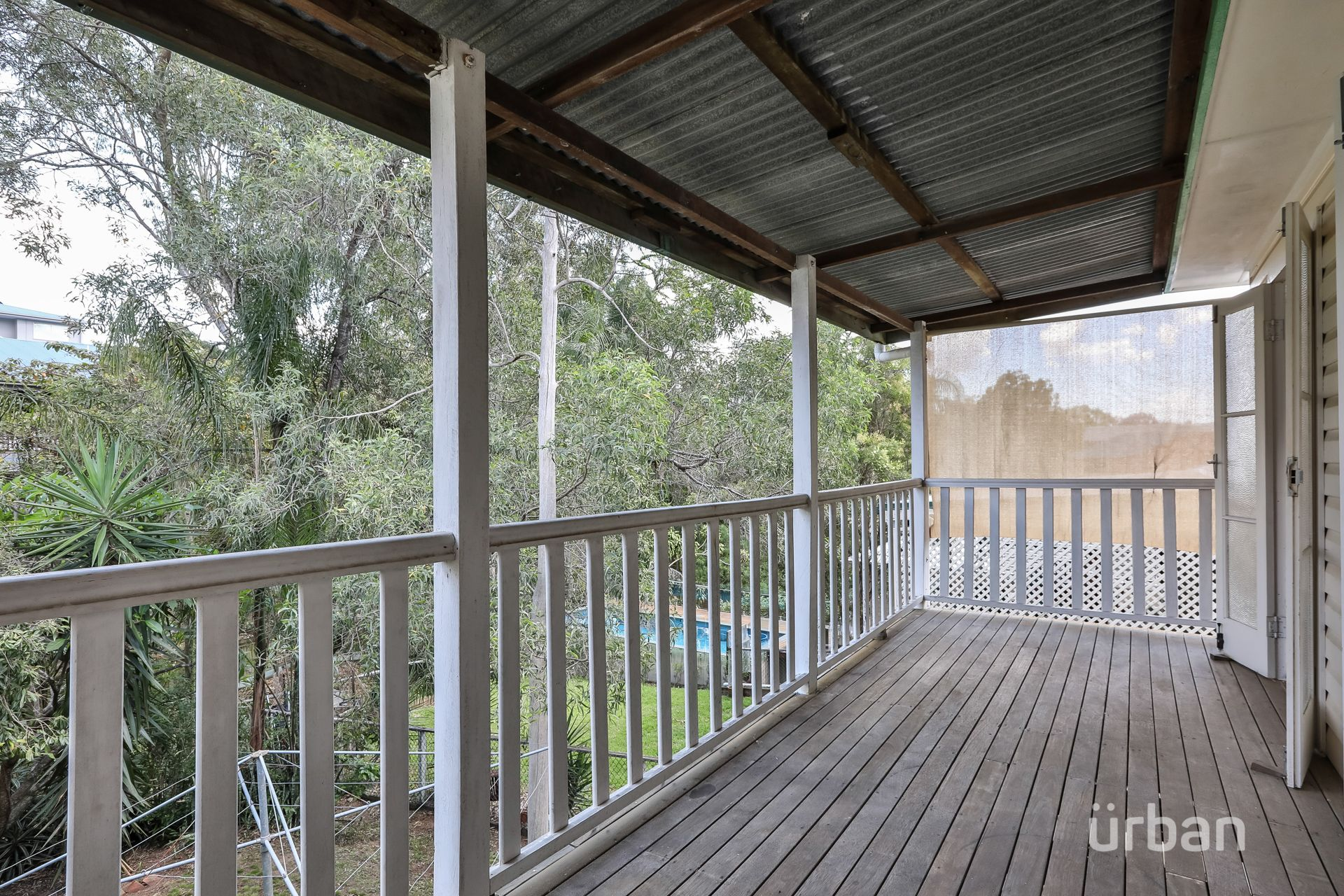 27 Bellavista Terrace Paddington 4064