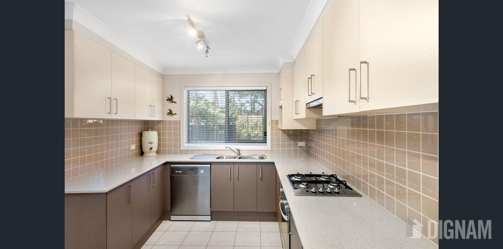 2/1 Coolgardie Street, East Corrimal NSW