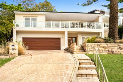 Collaroy - 70 Anzac Avenue