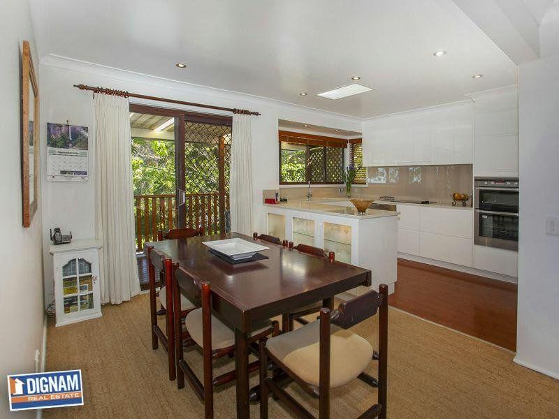 42 Coxs Avenue, Corrimal NSW
