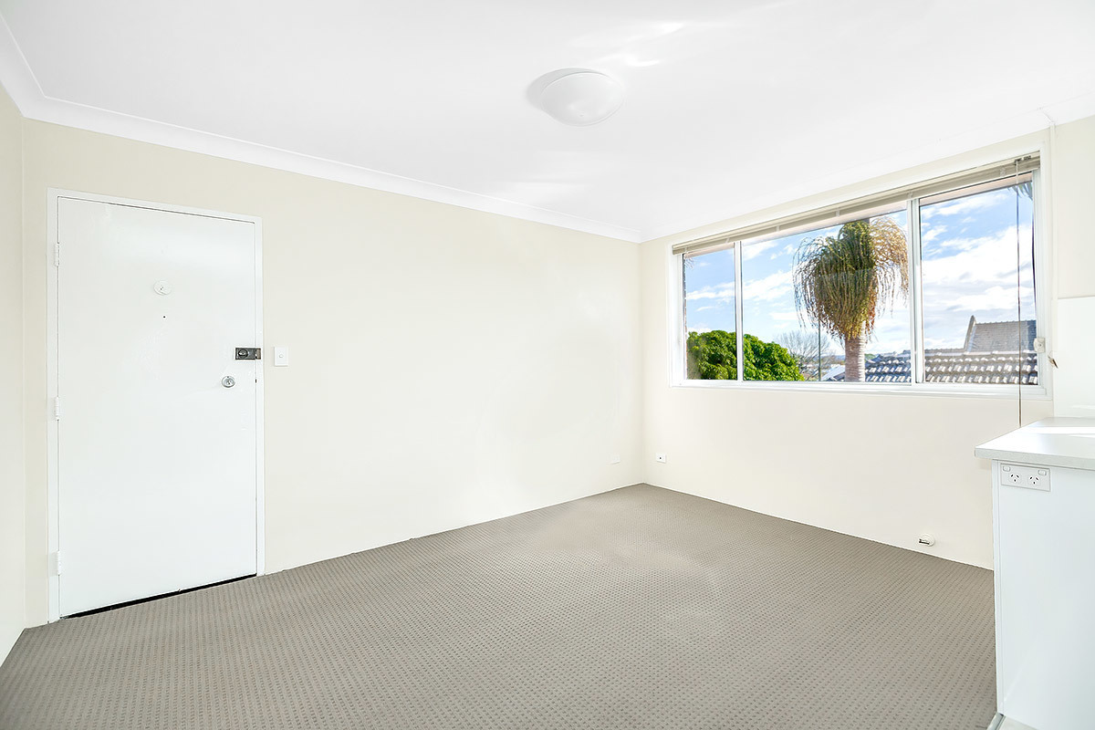 9/431 Great North Road, Abbotsford