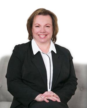Sandra Matas