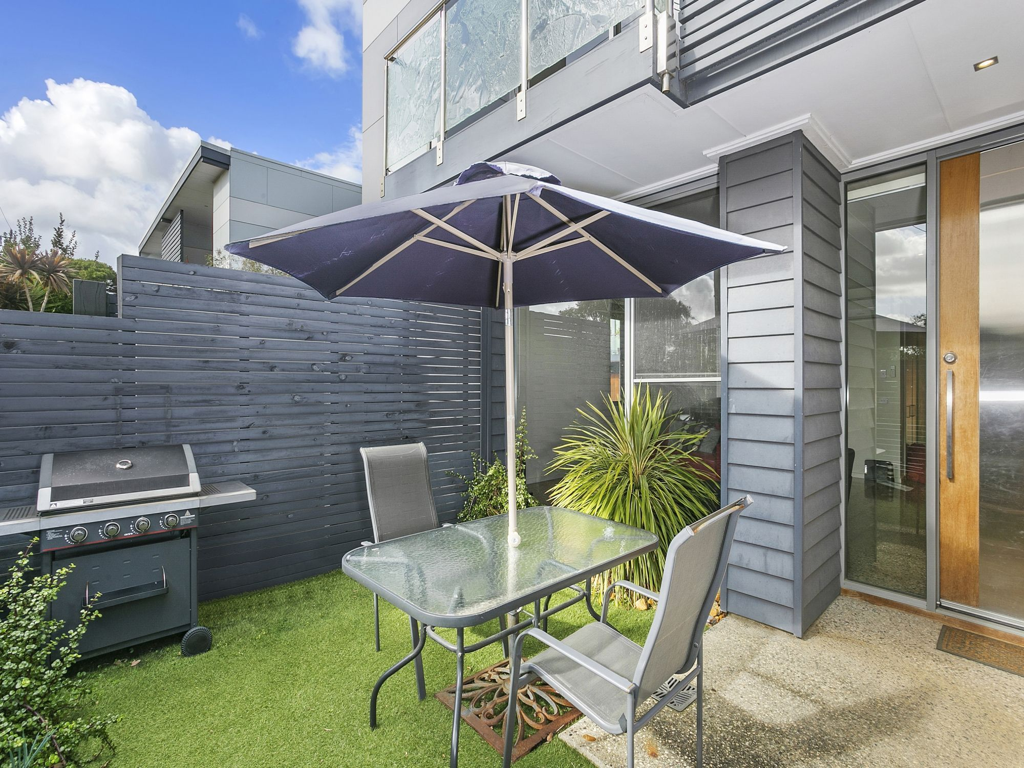 3/86-90 The Terrace, Ocean Grove VIC 3226