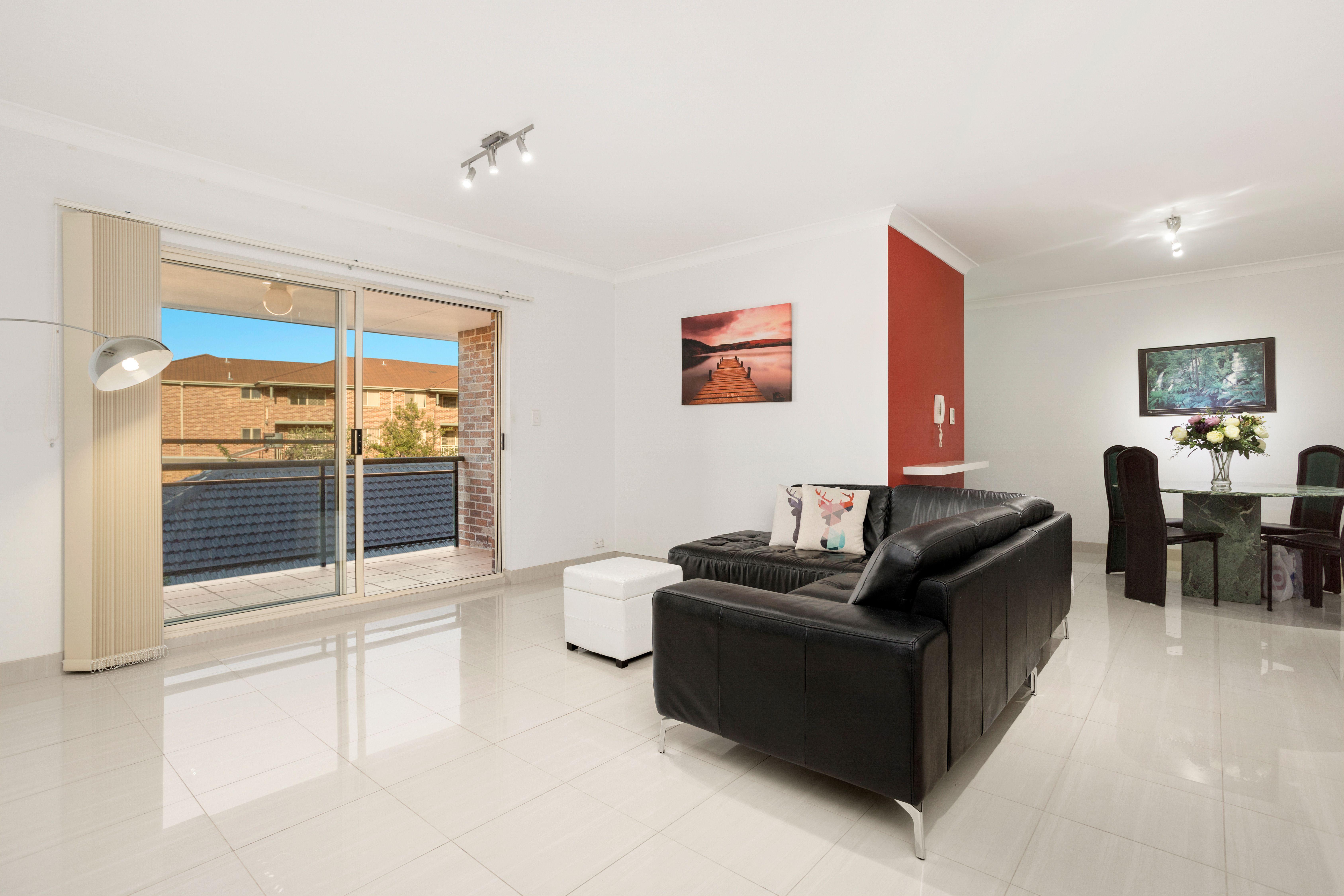 15/11-13 Milton Street, Bankstown NSW 2200