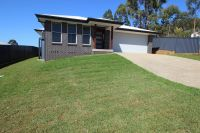 Brand New & Torrens Titled, Low Maintenance Home