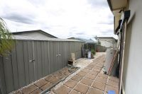Site 94 - Gateway Lifestyle Bremer Waters