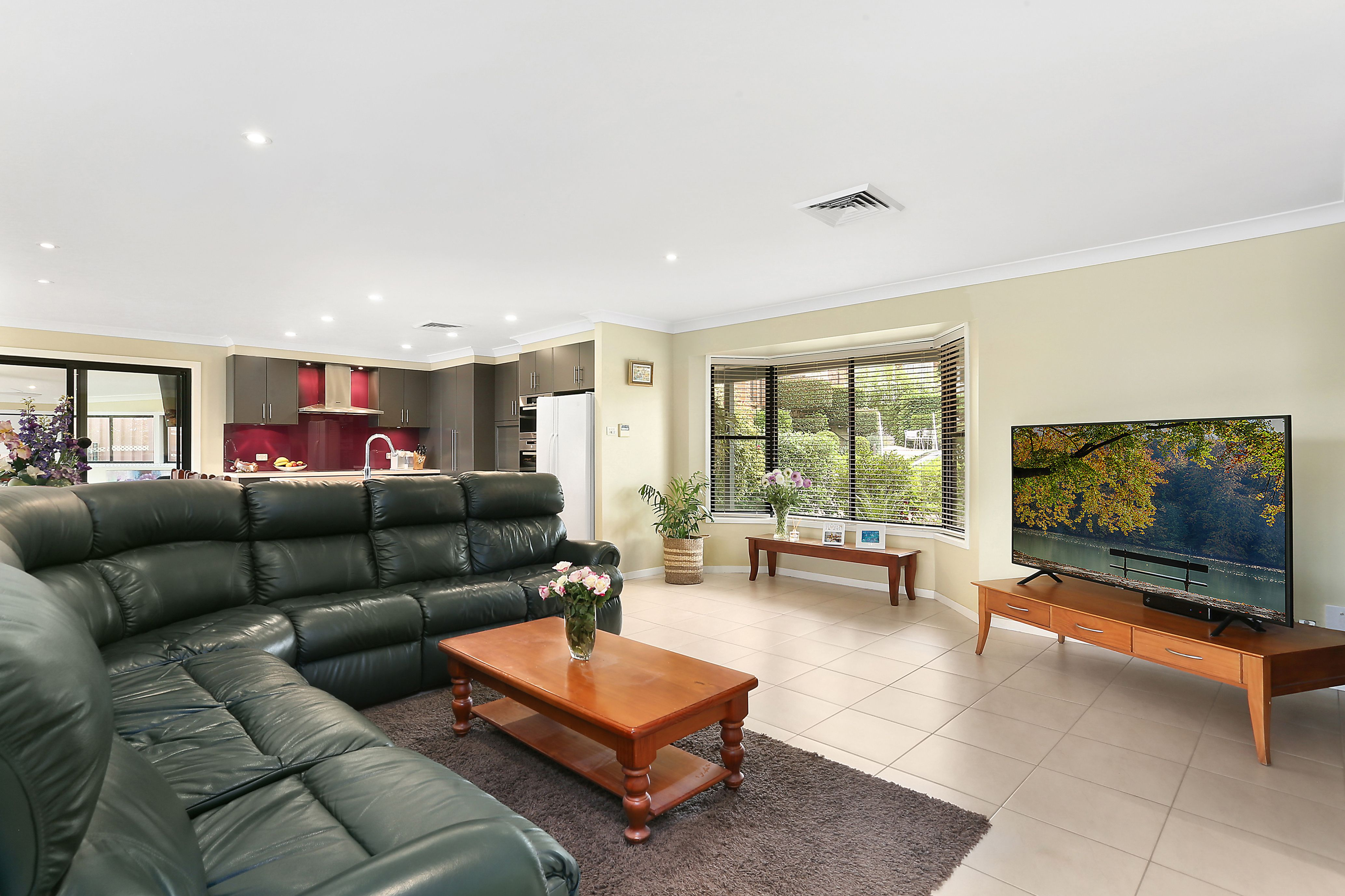 70 Sturt Avenue, Georges Hall NSW 2198
