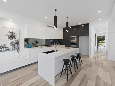 13A Weddle Avenue , Abbotsford
