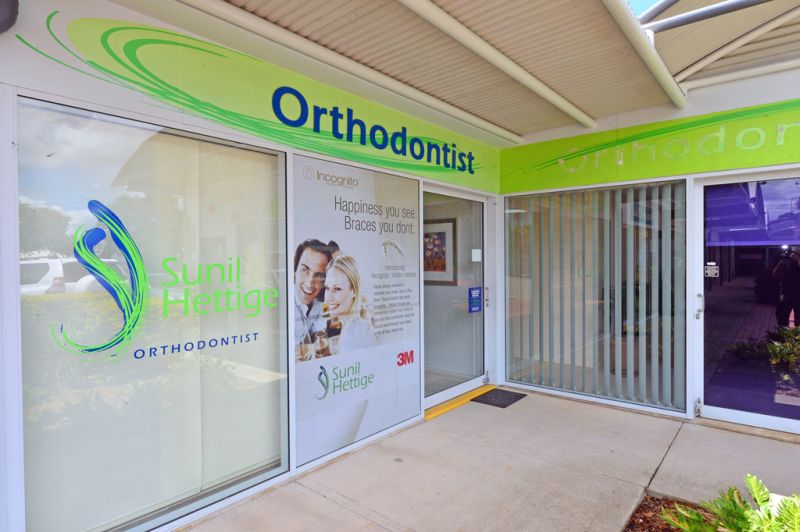 Commercial Space For Retail, Office Or Medical