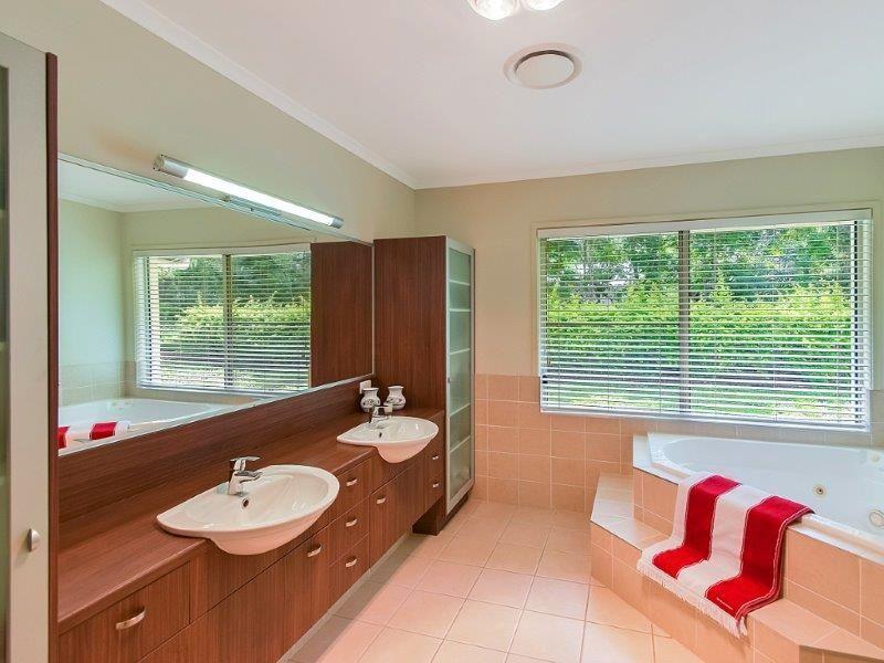 71 Arbour Place, Doonan QLD 4562