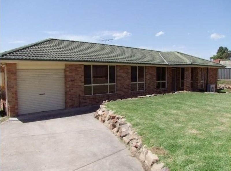 18 Cassandra Close, Singleton