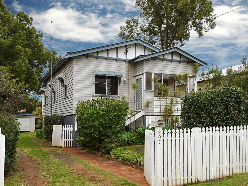 Rare Opportunity - Renovator's Delight in Great Location