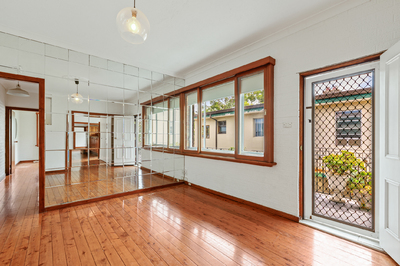 128A Addison Road, Marrickville