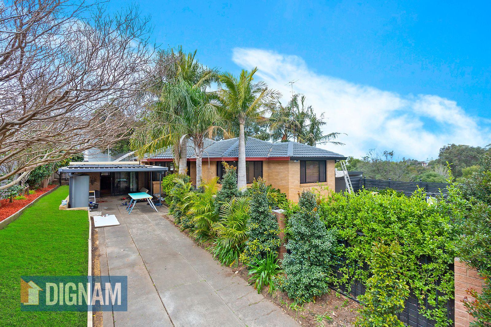 77 Franklin Avenue, Woonona NSW 2517