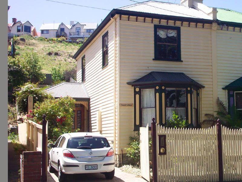29 Quayle Street