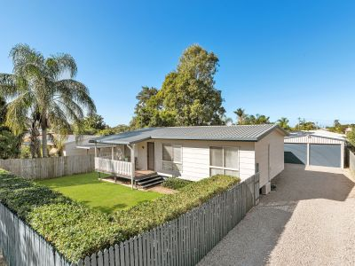 97 Grant Road, Caboolture South