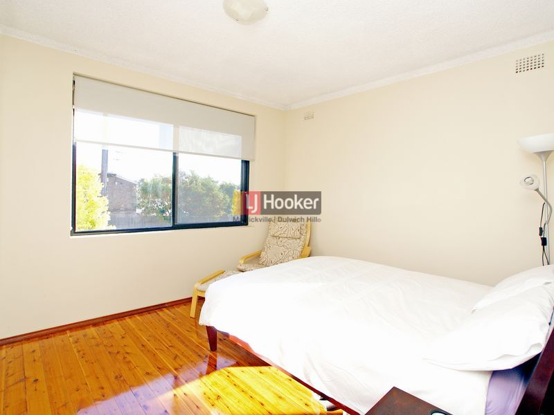 Unit 1/77 Union Street, Dulwich Hill