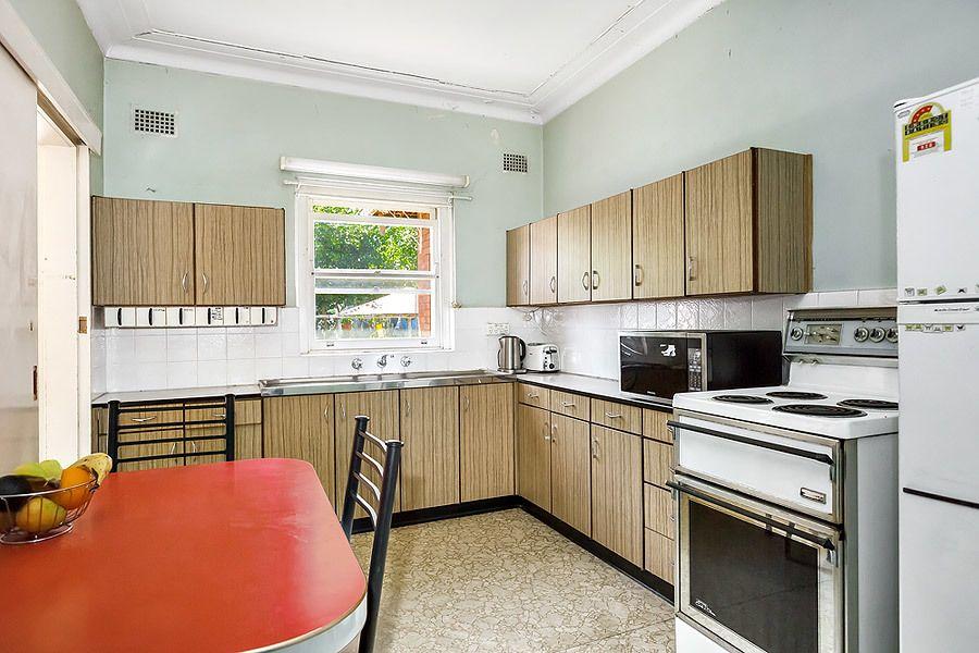42 Wilson Street, Strathfield
