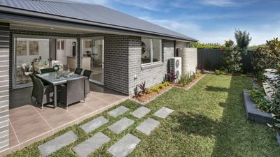 Claremont Meadows, Lot 139 Cherrywood St