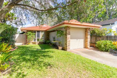 Brisbane Bayside Home For Sale- Victoria Point