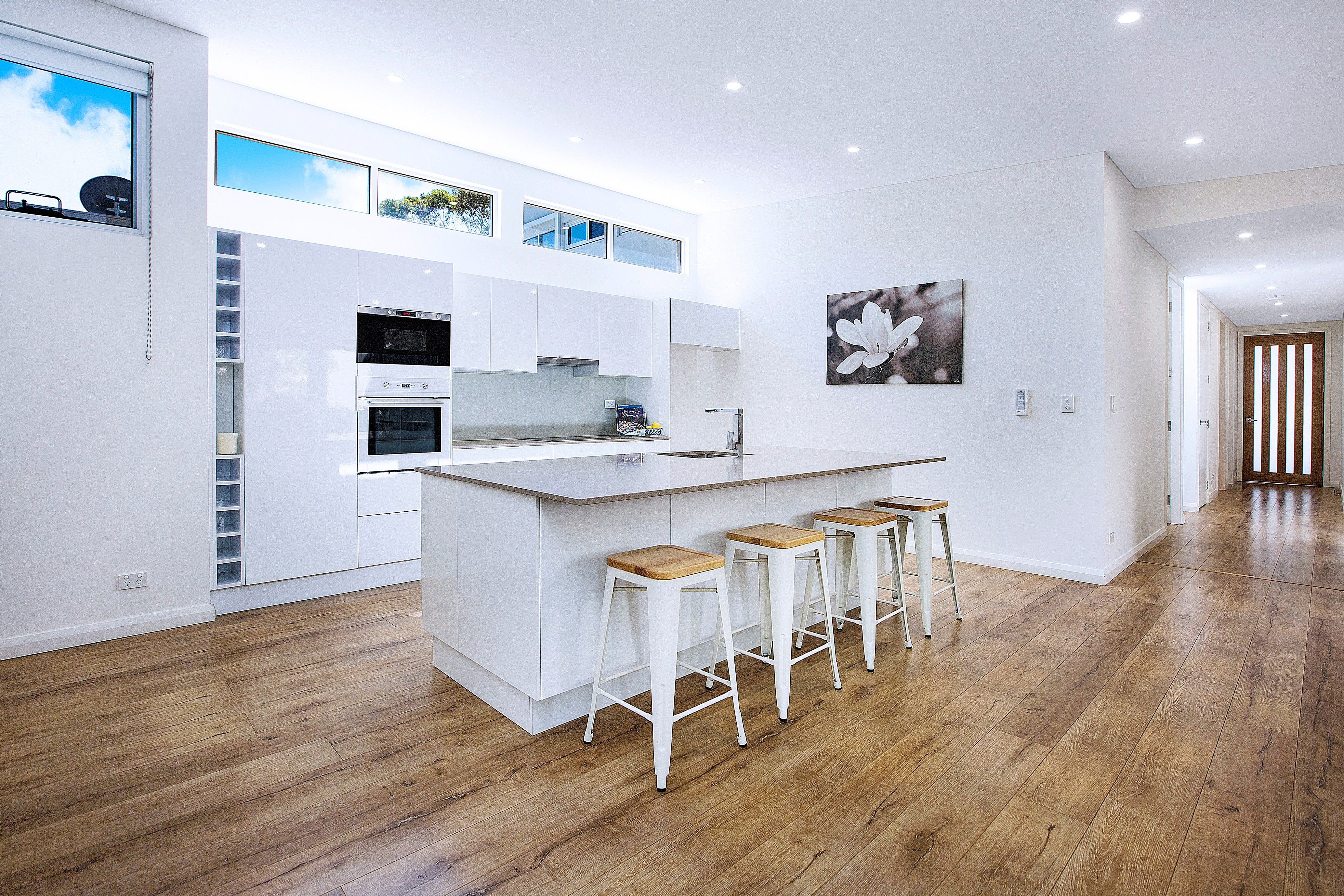 141 Gannons Road CARINGBAH SOUTH 2229