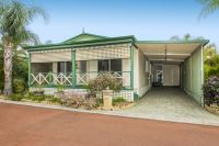Riverside Gardens Estate - Site 245 - Priced to Sell be quick