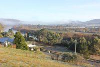 62 Glenora Road