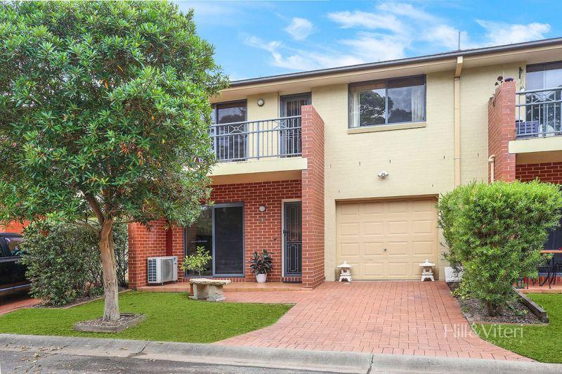 26/135-139 Sutherland Road, Jannali NSW 2226