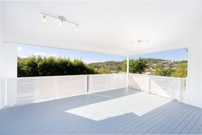Indoor Outdoor Lifestyle, Views + Dual Living Option
