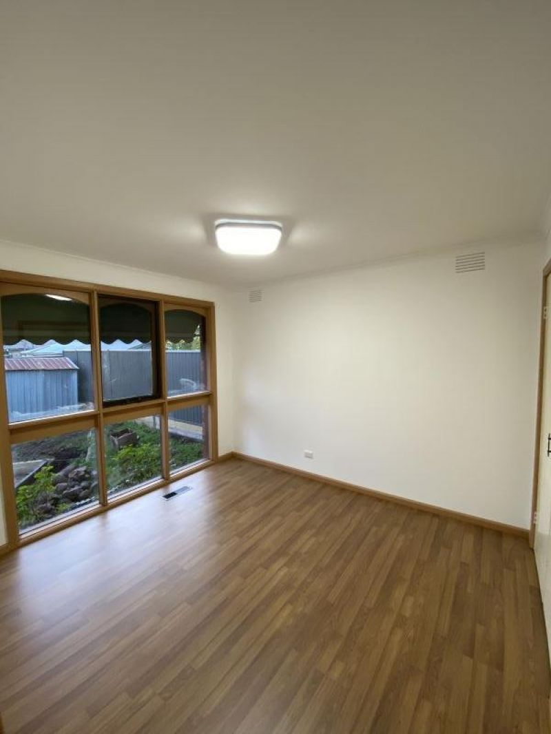 Private Rentals: 91 Warringa Cres, Hoppers Crossing, VIC 3029