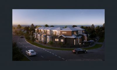 A Grand Opportunity to Secure Bayside Living with Stamp Duty Savings!
