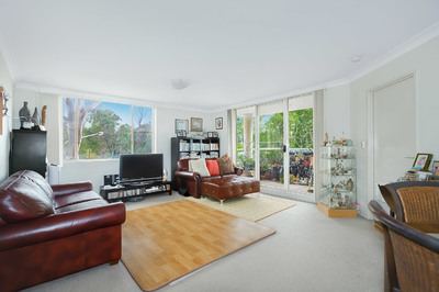 201/10 Wentworth Drive, Liberty Grove