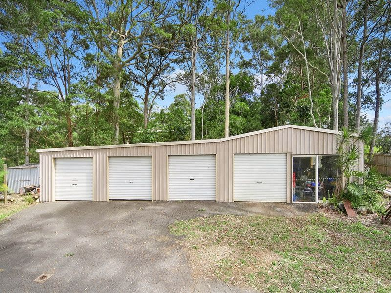 10 Templeton Way, Doonan QLD 4562