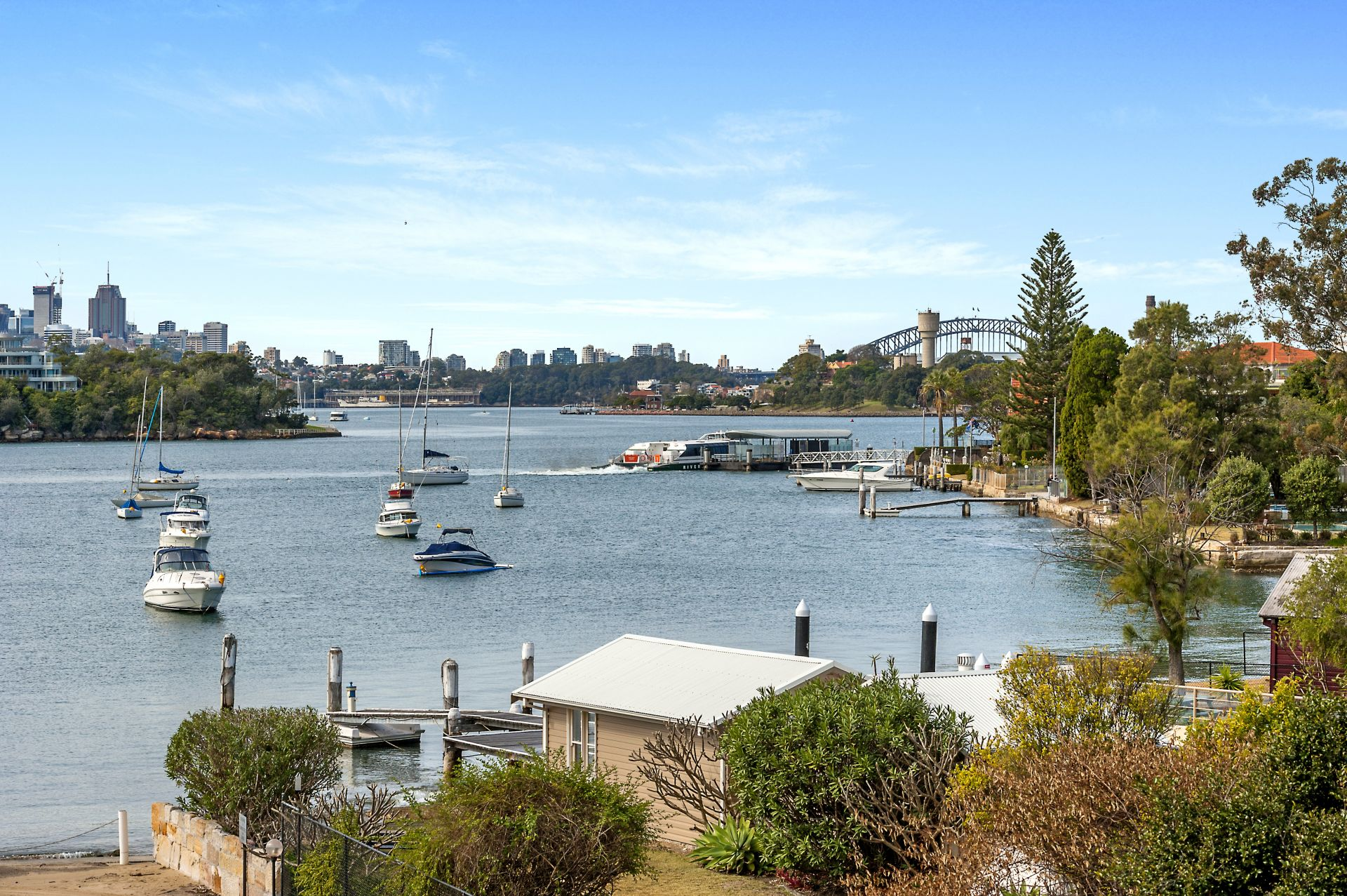 6/60 Wrights Road, Drummoyne