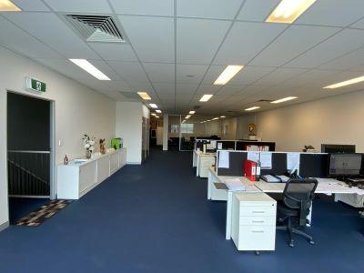 Unit 7, 344 Lorimer Street, Port Melbourne