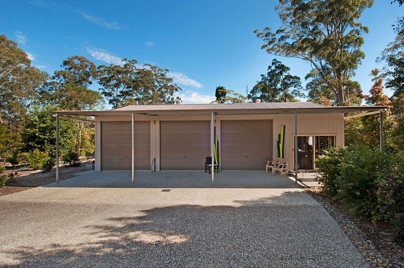 13 Paige Lane, Doonan QLD 4562